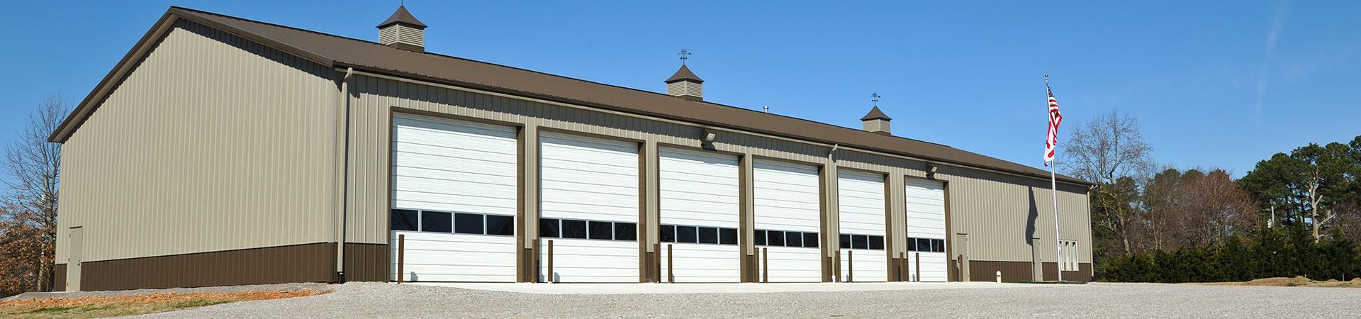 commercial-garage-doors