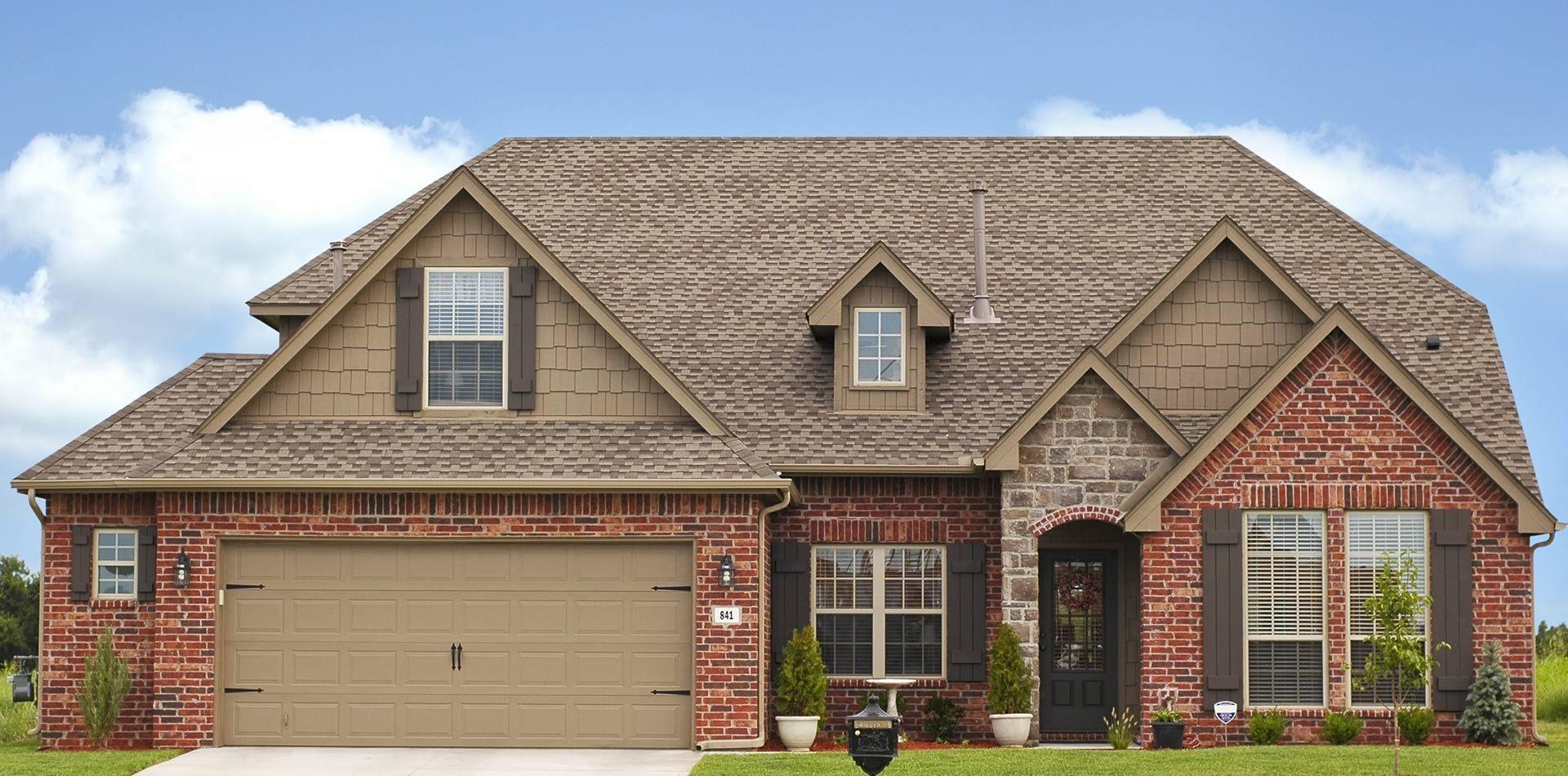 residential-garage-doors