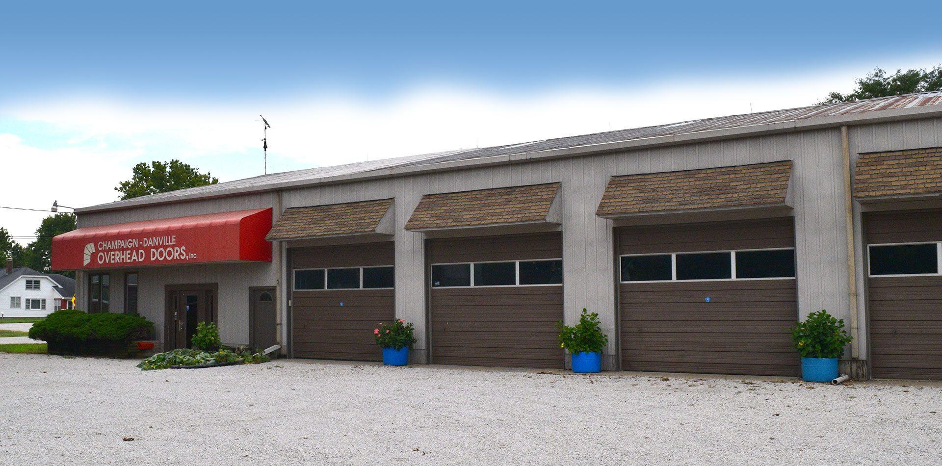 oh doors best 25 garage door screens ideas on pinterest