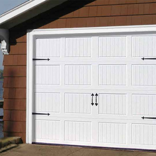 Garage Doors Champaign Il Sales Installation Amp Repairs